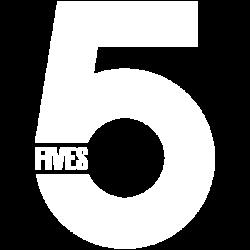 合同会社FIVES